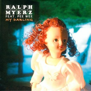 Image for 'ralph myerz feat. pee wee'