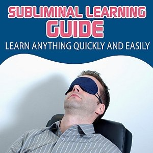 Image for 'Learning New Skills and Better Relax While You Sleep'