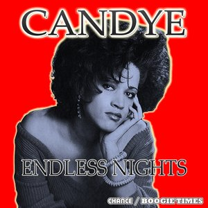 Image for 'Endless Nights (Digitally Remastered)'