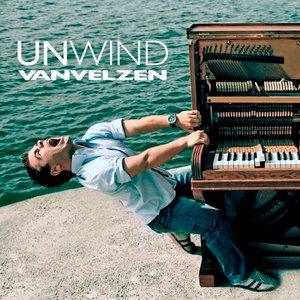 Image for 'Unwind'