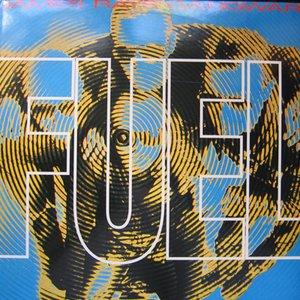 Image pour 'Fuel (short)'