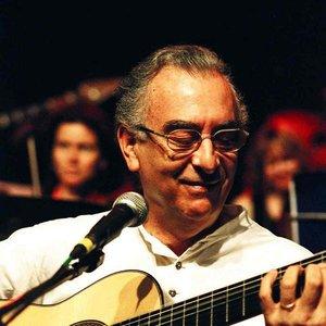 Image for 'Theo de Barros'