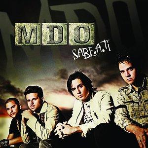 Bild für 'MDO'