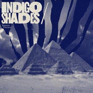 Bild för 'Indigo Pyramid'