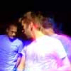 Image for 'DJ Elijah'