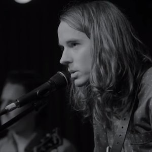 Image pour 'Andy Shauf'
