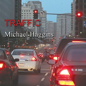 Image for 'Traffic'