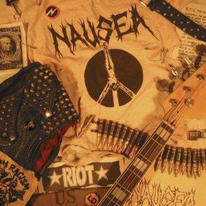Image pour 'The Punk Terrorist Anthology Vol. 2: 1986-1988'