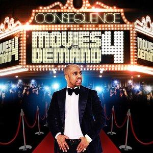 Bild für 'Movies on Demand 4'