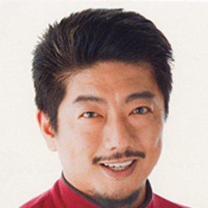 Bild für 'Ishii Kouji'