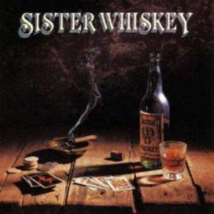 Image for 'Liquor & Poker'
