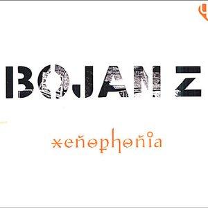 Imagen de 'Xenophonia'