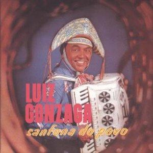 Image for 'Nordeste Sangrento'
