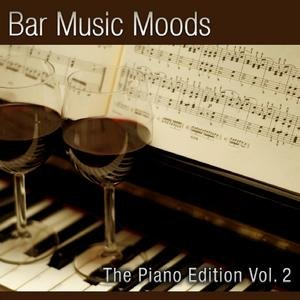 Image for 'Bar Music Moods - The Piano Edition Vol. 2'