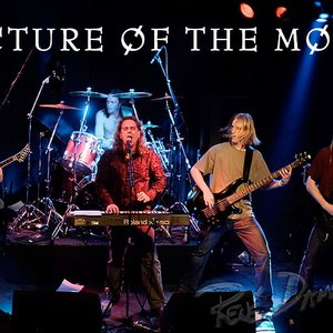 Image for 'Picture of the Moon'