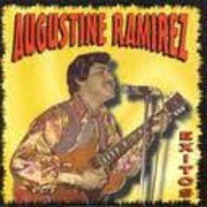Image for 'Augustine Ramirez'