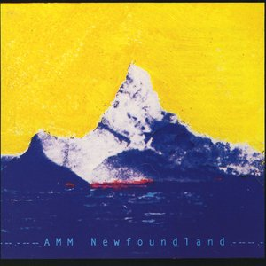 Image for 'Newfoundland'