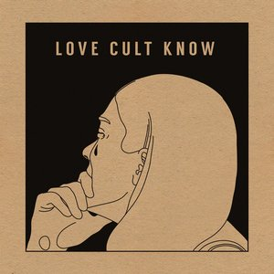 Image for 'Know'