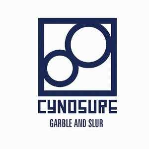 Imagem de 'Garble and Slur'
