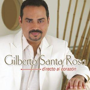 Image for 'Directo Al Corazón'