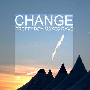 Image for 'Change (Single)'