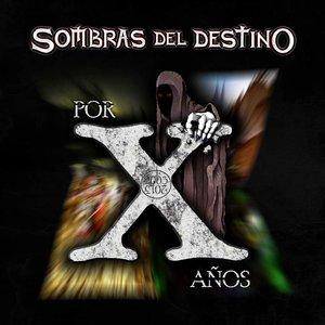 Image pour 'Por X Años'