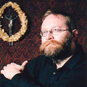 Bild für 'Jacek Kowalski'