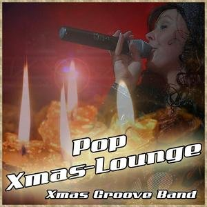 Image for 'Pop Christmas Lounge'