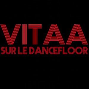 Image for 'Sur Le Dancefloor'