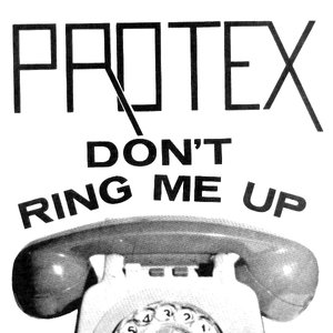 Imagem de 'Don't Ring Me Up'