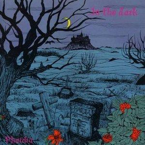 Image for 'In the dark'