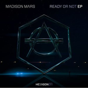 Image for 'Ready Or Not EP'