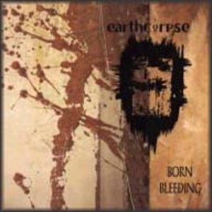 Image pour 'Born Bleeding'