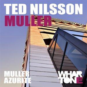 Image for 'Muller'