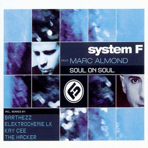 Image for 'Soul On Soul (Barthezz Heavenly Remix)'