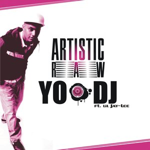 Image for 'Yo! DJ (Original Mix)'