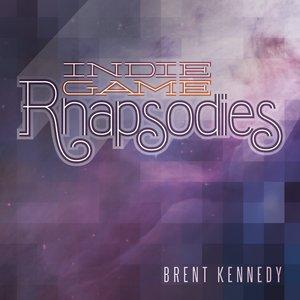 Imagem de 'Indie Game Rhapsodies'