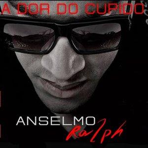 Image for 'A Dor do Cupido'