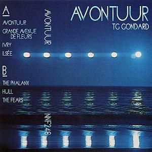 Image for 'Avontuur'
