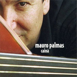 Image for 'Zio Mario'