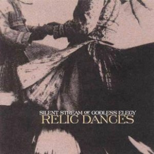 Image for 'Relic Dances'