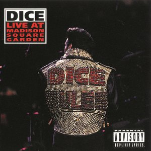 Image for 'Dice Rules'