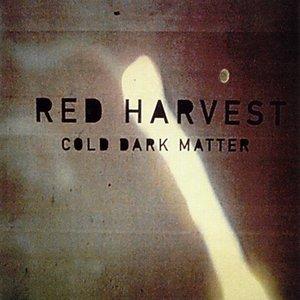 Image for 'Cold Dark Matter'