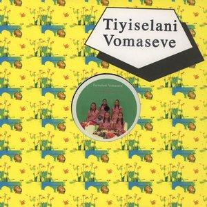 Image for 'Votswelani / Mbilu / Papa Vata Vuya Rini'