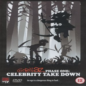 Image for 'Phase One: Celebrity Take Down'