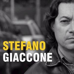 Image for 'Stefano Giaccone'