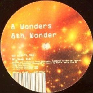 Bild för '8th Wonder'