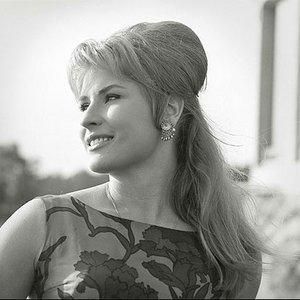 Image for 'Tamara Lund'