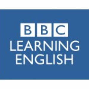 Image for 'BBC Learning English'