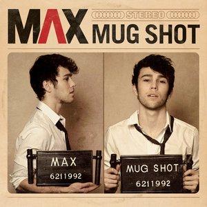 Image for 'Mug Shot'